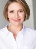 AlisonWhitney10